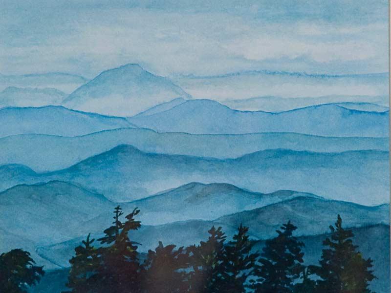 Nancy-Kapp-Painting