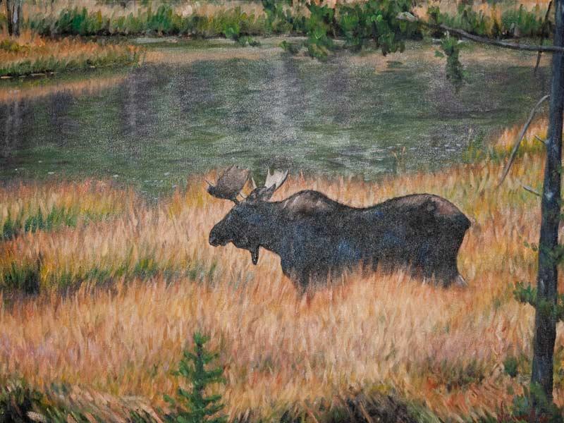 Art Newell-Painting-2