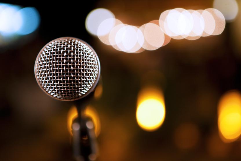 hip-hop-open-mic-2