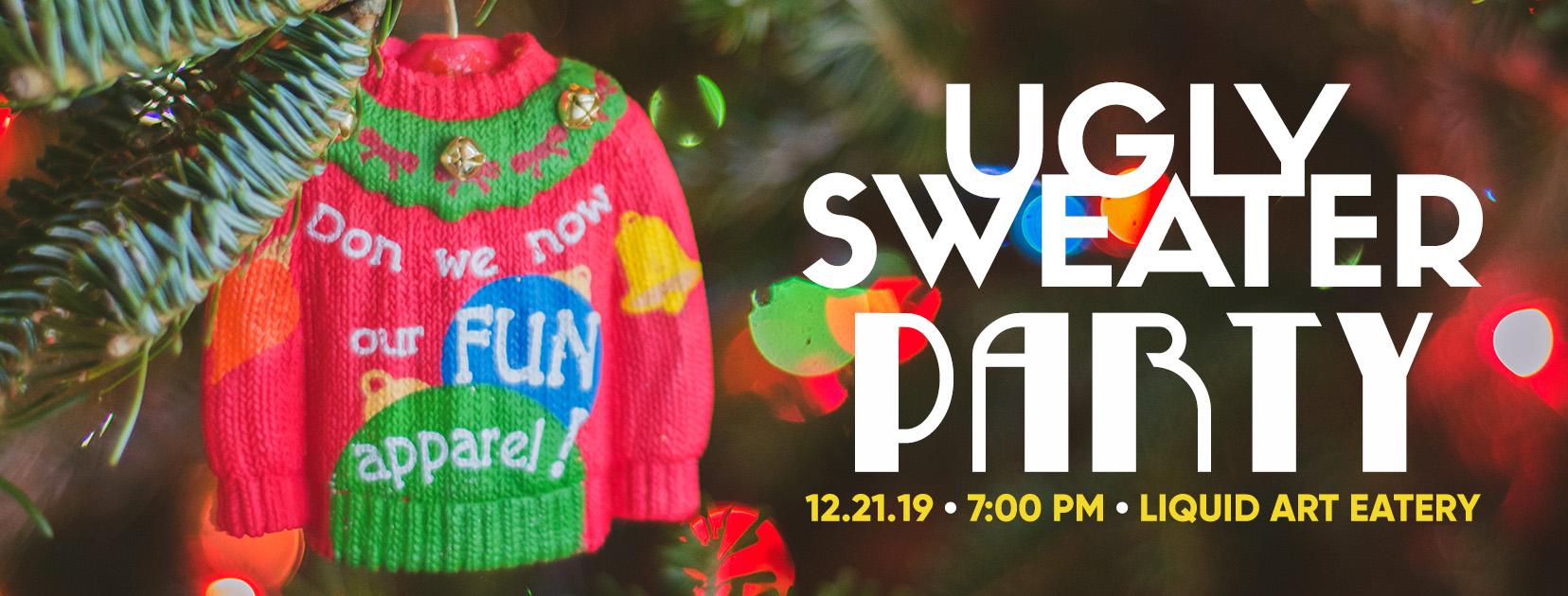 UglySweaterParty2019Slider