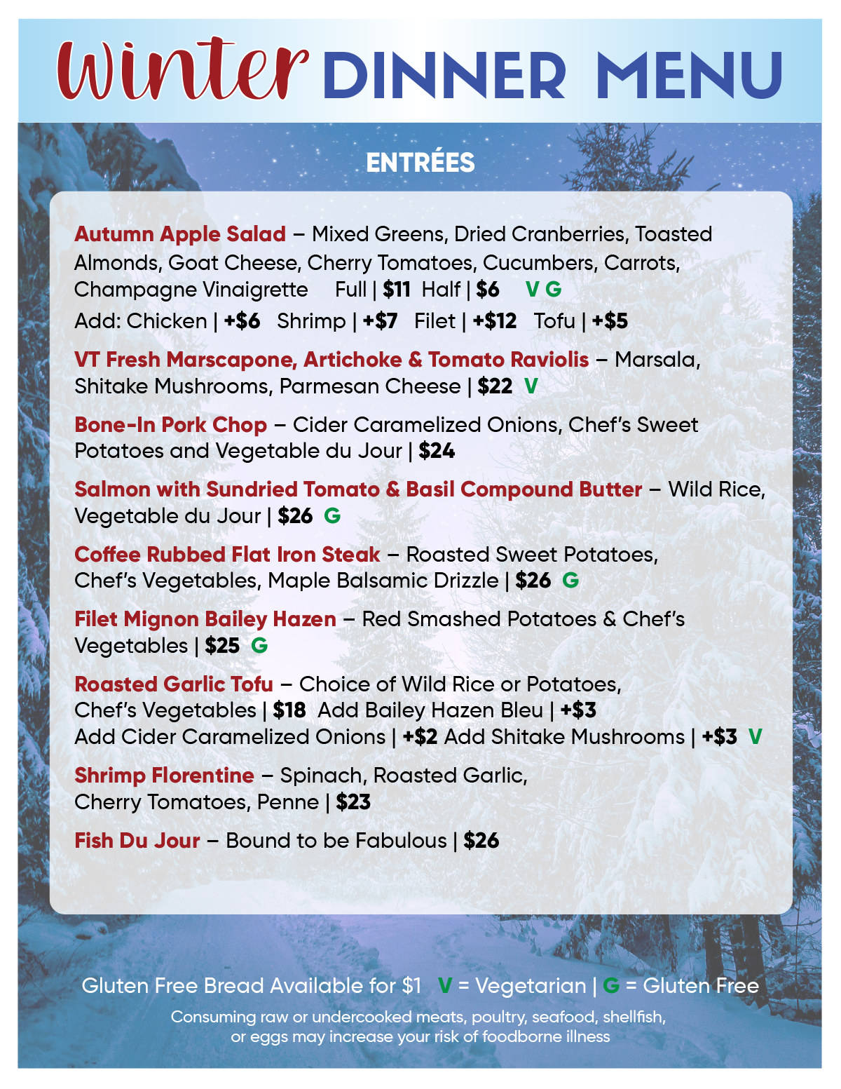 LA-DinnerMenu-Winter2020-2