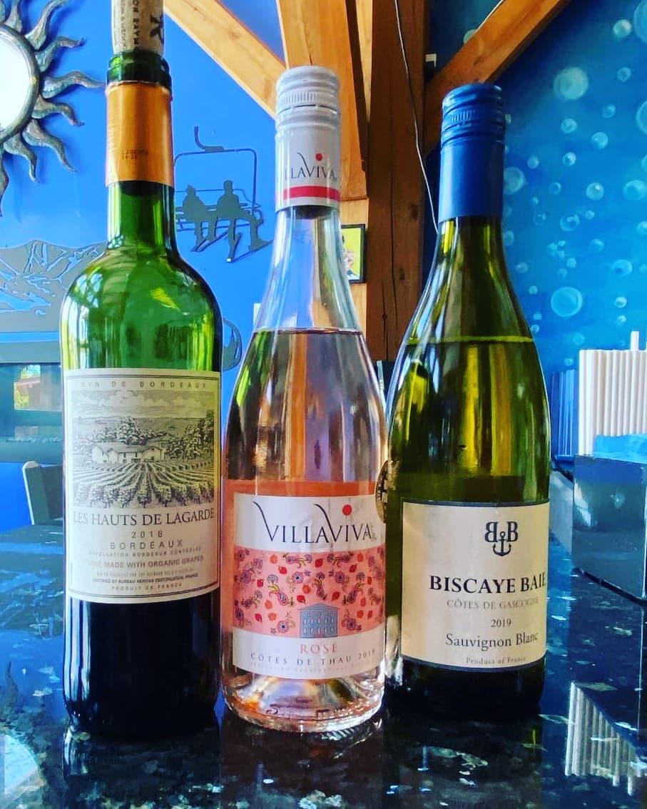 WinePic3